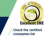 Excellent-SME-certified-companies-list_image200_large