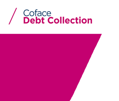 NEW: DEBT COLLECTION TOOL - CHECK OUR NEW ONLINE TOOL