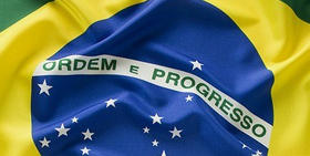 Coface Economic Publication. Brazil's economy: Worrying weaknesses?