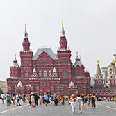 FOCUS: Russia is emerging from recession