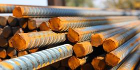 The metal market is on the rise, but the risks remain high.