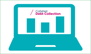 CofaNet Debt Collection